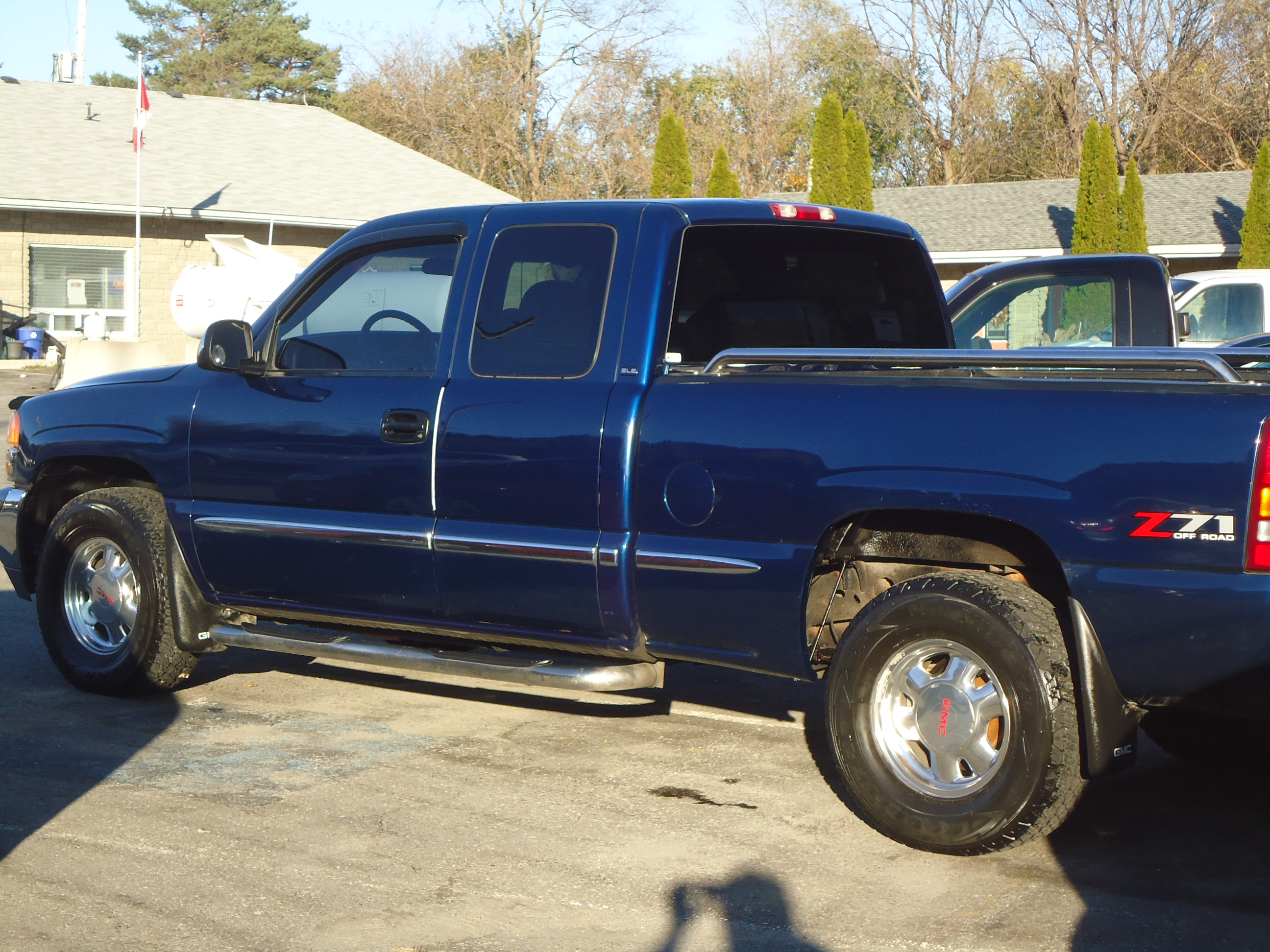 Sundance Mazda Sales >> Sundance Chevrolet Lansing | Upcomingcarshq.com